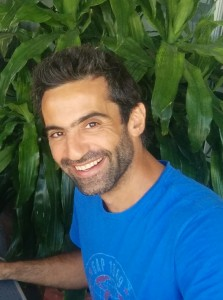 Philippe Dagher - Interview Podcast on Entreprenergy.com