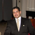 Mohammed Ashoor - Interview Podcast on Entreprenergy.com