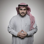 50: Khalid AlKhudair: ‎Founder Glowork – You have to work to get and take risk