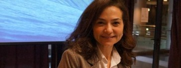 Nada Jreissati Daher - Interview Podcast on Entreprenergy.com