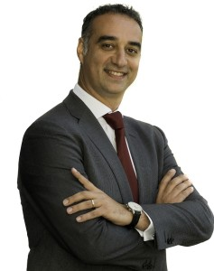 Karim Smaira - Interview Podcast on Entreprenergy.com