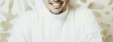 Rakan Alfadalah - Interview Podcast on Entreprenergy.com