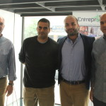 61 – Energy Boost 2 – George Abboud – Ronald Sayegh – Ziad Abi Chaker