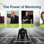 The Power of Mentoring - Mowgli Panel
