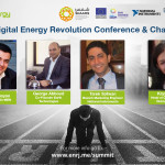 The Digital Energy Revolution Conference & Challenge – Berytech Confrence