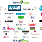 Entreprenergy Summit – Partners