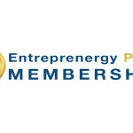 Entreprenergy Plus is LIVE