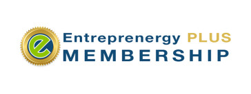 Entreprenergy Plus Membership